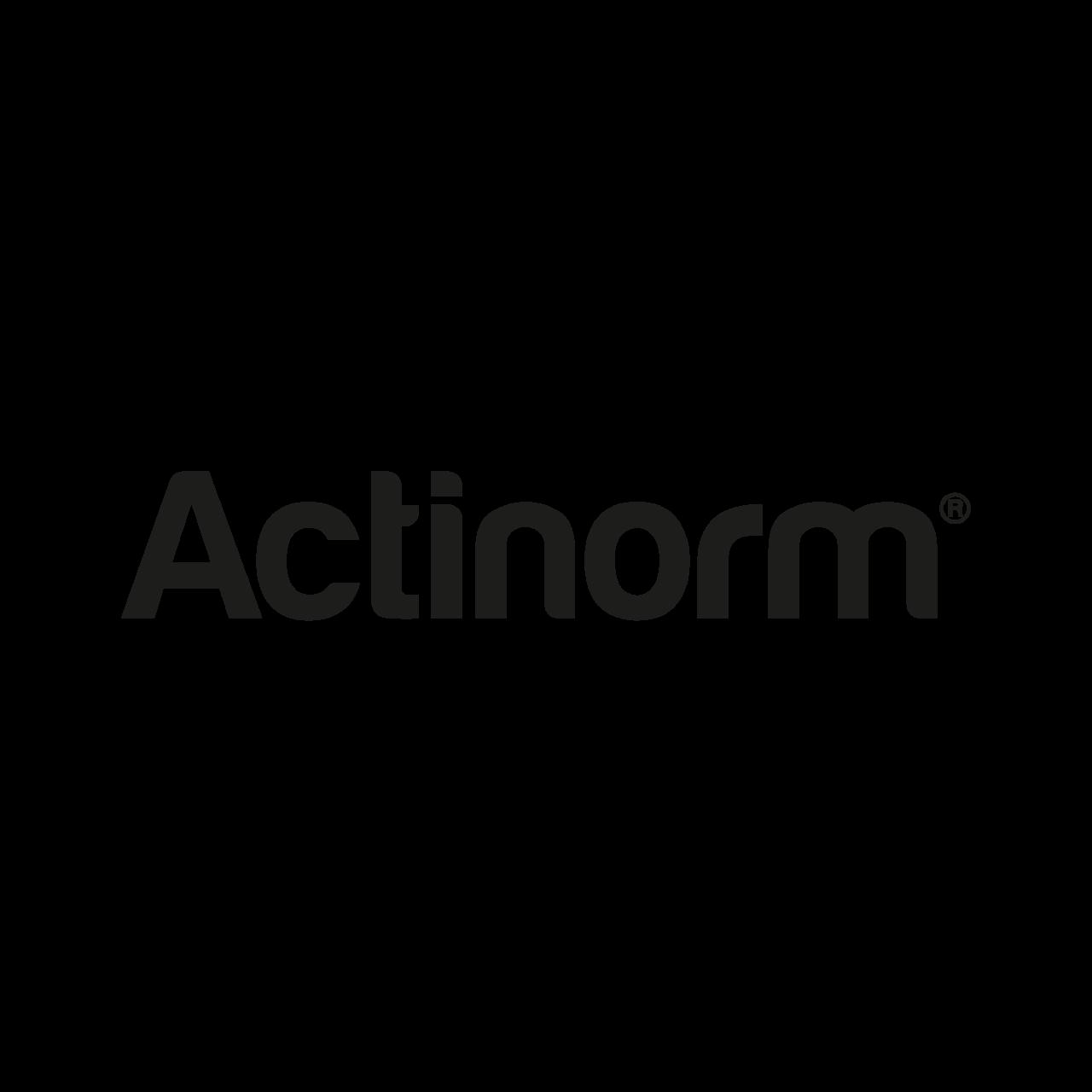 Actinorm® logo