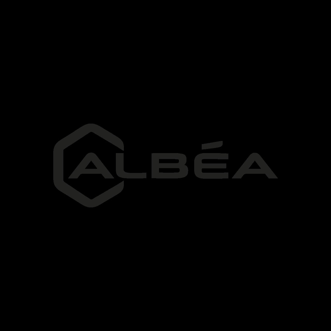 Albéa Cosmetics logo