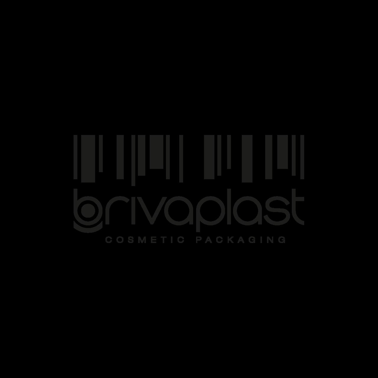Brivaplast logo