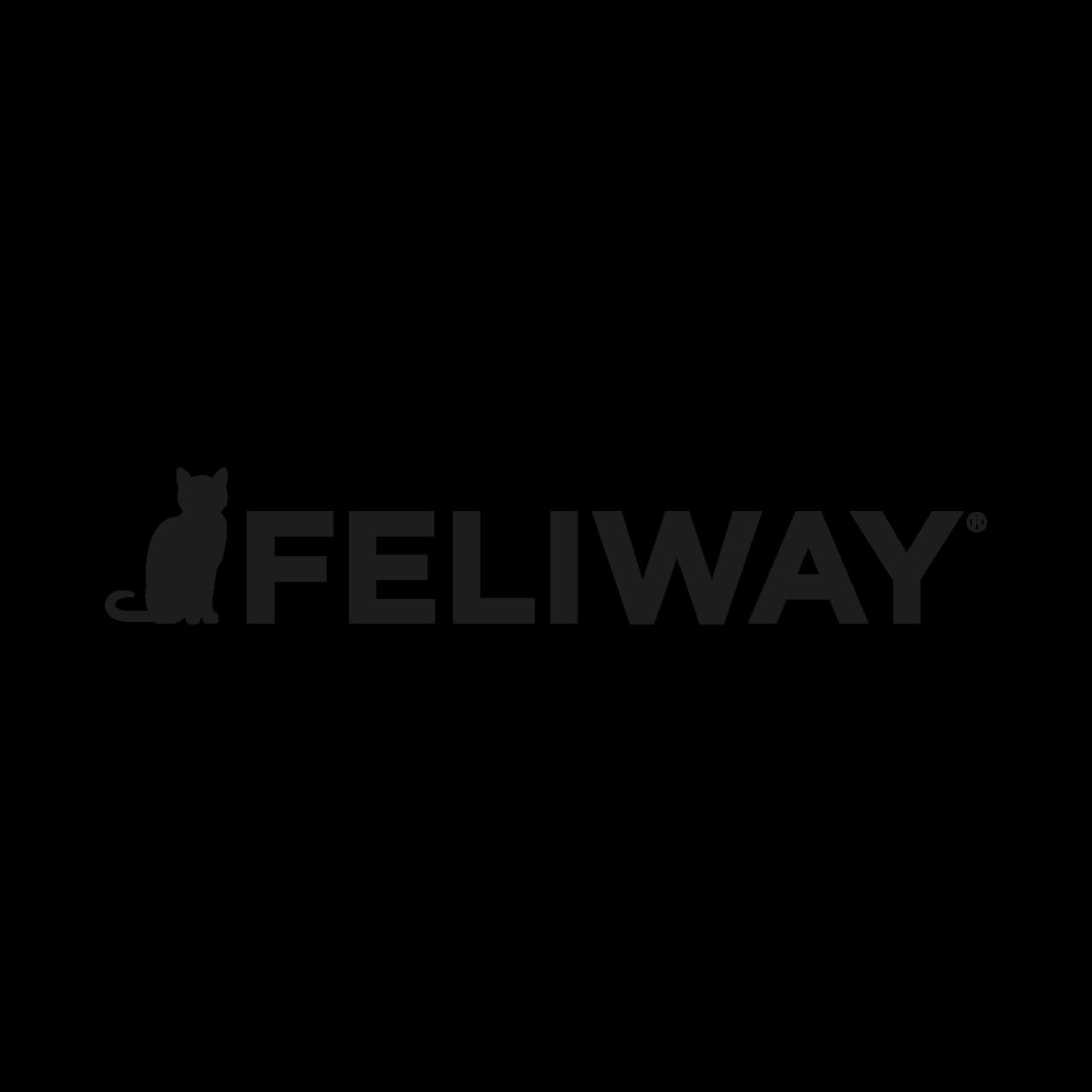 Feliway® logo