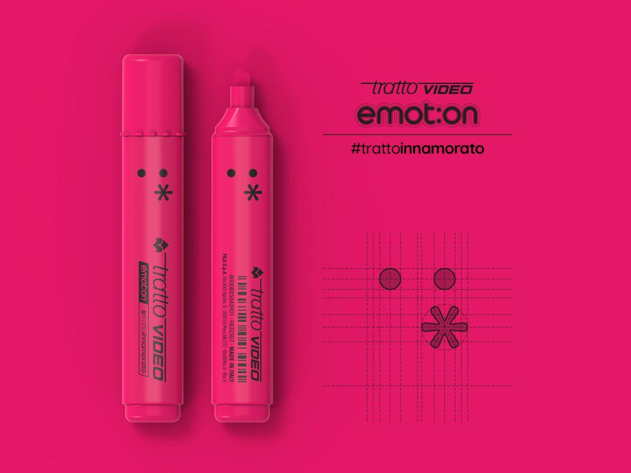 fila-tratto-video-emotion-04