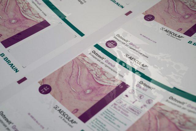 aesculap-osteovit-granuli-packaging-00